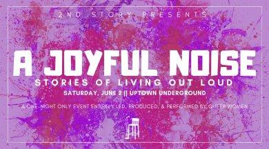 A Joyful Noise Event Photo.jpg